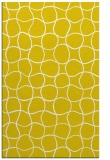 meshed rug - product 400630