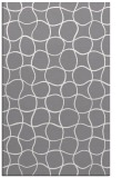 meshed rug - product 400632