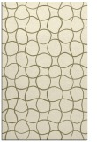 meshed - product 400639