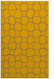meshed - product 400644