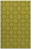meshed rug - product 400649