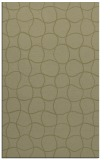 meshed rug - product 400653