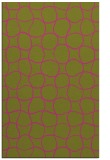 meshed rug - product 400658