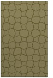 meshed rug - product 400661