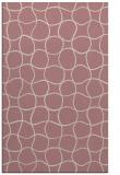 rug #400670 |  check rug
