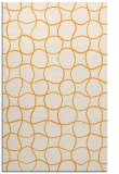 meshed rug - product 400677