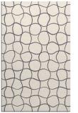 rug #400679 |  check rug