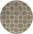meshed rug - product 400681
