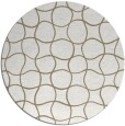 meshed - product 400682