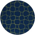 meshed rug - product 400718