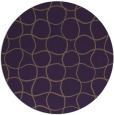 meshed - product 400914