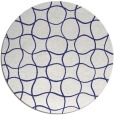 meshed rug - product 400962