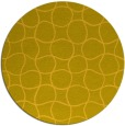 Meshed rug - product 400972