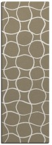 meshed rug - product 401033