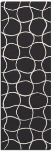 meshed - product 401040