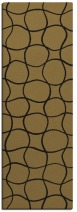 meshed rug - product 401053