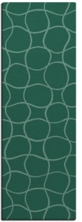 meshed - product 401090