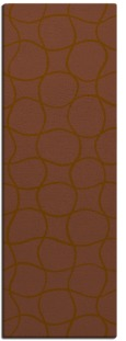 meshed rug - product 401178