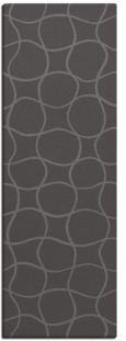 meshed rug - product 401182
