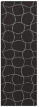 Meshed rug - product 401184