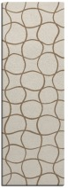 meshed rug - product 401185