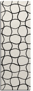 meshed - product 401200
