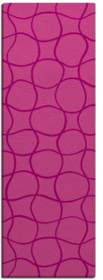 meshed rug - product 401241