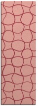 meshed rug - product 401249
