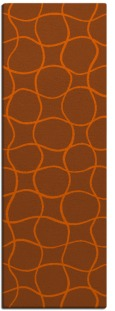 meshed - product 401298