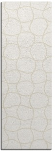 meshed rug - product 401318