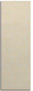 Meshed rug - product 401320