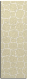 meshed rug - product 401326