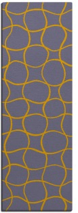 meshed - product 401347
