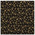 rug #401405 | square brown rug