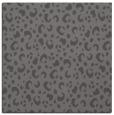 rug #401534 | square animal rug