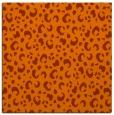 rug #401642 | square animal rug