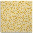 rug #401673 | square rug
