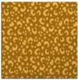 mikumi rug - product 401690