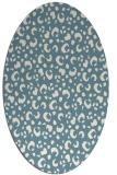 mikumi rug - product 401762