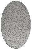 Mikumi rug - product 401940