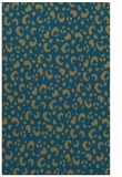mikumi rug - product 402111