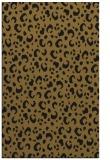 rug #402206 |  animal rug