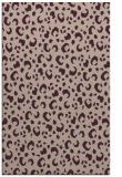 rug #402245 |  pink rug