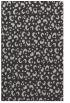 rug #402289 |  orange animal rug