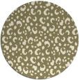 Mikumi rug - product 402751