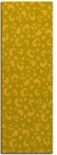 Mikumi rug - product 403083