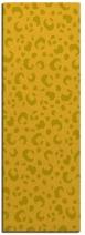 Mikumi rug - product 403084