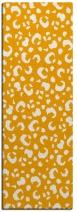 mikumi rug - product 403129