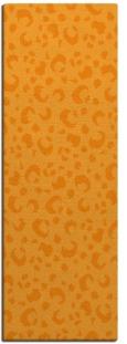 mikumi rug - product 403138