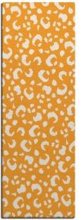 mikumi rug - product 403141
